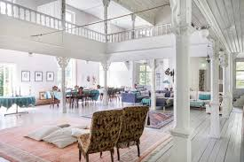 100 Chapel Conversions For Sale Heavenly Church Conversion In Sweden Can Be Yours If The Price Is