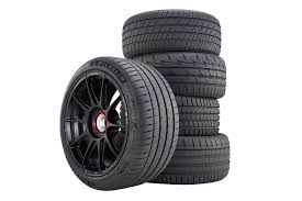 Tire + Wheel Guide   Automobile Magazine Truck Tires Goodyear Canada Shop Mud Terrain All Search By Tire Size Best Rated In Light Suv Helpful Customer Reviews Uerstanding Load Ratings 14 Off Road For Your Car Or 2018 Improving Rolling Resistance Of N Strength Of Materials Automotive Passenger Uhp Blacklion Ba80 Voracio At Winter Side By Comparison