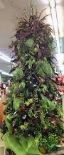 Small Tabletop Fiber Optic Christmas Tree by 100 Trees Christmas Best 25 Wall Christmas Tree Ideas Only