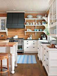 Small Kitchen Ideas On A Budget by 1413 Best Primitive Farmhouse Kitchen Images On Pinterest