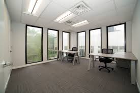 100 Office Space Image One Room For Rent Single For