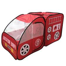 Kids Childrens Playhouse Indoor Outdoor Pop Up Fire Truck Car Play ... Fire Engine Truck Pop Up Play Tent Foldable Inoutdoor Kiddiewinkles Personalised Childrens At John New Arrival Portable Kids Indoor Outdoor Paw Patrol Chase Police Cruiser Products Pinterest Amazoncom Whoo Toys Large Red Popup Ryan Pretend Play With Vehicle Youtube Playhut Paw Marshall Playhouse 51603nk4t Liberty Imports Bed Home Design Ideas 2in1 Interchangeable School Busfire Walmartcom Popup