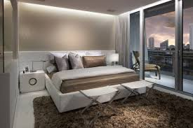 In The Bedroom Cast by Bedroom Cute Option Recessed Lights Cast Subtle Ambient