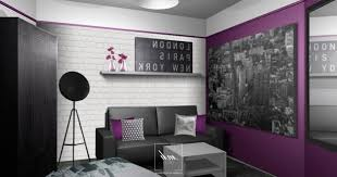 decoration chambre york deco salon style york laure hriard dubreuil opens a