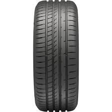 Summer Tires Canada | Goodyear Tires Canada Truck Tyre Size Shift Continues Reports Michelin What Your Tire Size Means Matters Youtube Amazoncom Marathon 4103504 Flat Free Hand On Bikes Bicycle Sizes Cversion Charts Mountain Bike Tires Guide Nomenclature Stock Vector 703016608 90024 For Sale Suppliers Commercial Heavy Duty Firestone Max Tire With 2 Inch Level Page Chart_tires Information Business News Camper Utility And Boat Trailer Tirebuyercom 9 Best Images Of Chart Metric Toyota Nation Forum Car Forums