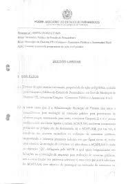 Diseno De Carta De Poder CARTA PODER06 Modelo Carta Poder