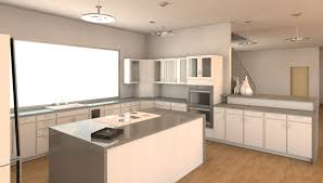 100 Cubic House Autodesk Online Gallery