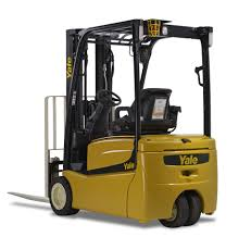 Wisconsin Forklifts & Lift Trucks | Yale | Sales & Rent Material ... Electric Sit Down Forklifts From Wisconsin Lift Truck Trucks Yale Sales Rent Material Forkliftbay 55000 Lb Taylor Tx550rc Forklift 2007 Skyjack Sj4832 Slab About Us Youtube Vetm 4216 Jungheinrich Forklift Repair Railcar Mover Material Handling In Wi Forklift Batteries Battery Chargers 2011 Hyundai 18brp7 Narrow Aisle Single Reach
