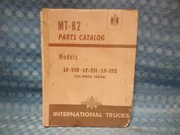 1949-1952 International Truck LF-210 LF-211 LF-212 Original Parts ... Renault Trucks Consult Auto Electronic Parts Catalog 112013 1949 Chevygmc Pickup Truck Brothers Classic Parts 1948 1950 51 1952 1953 1954 Ford Big Job Steering Rebuilders Inc Power Manual Steering 1963 Dodge And Book Original Online Isuzu 671972 Chevy Gmc Catalog Headlamp Brake Gm Lookup By Vin Luxury Chevrolet V6 Engine Diagram Wiring Delco Remy Passenger Car Light Popular W