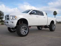 2012 Dodge Ram Lifted White 2500 Image 131   Trucks   Pinterest 2017 Dodge Camper Shells Truck Caps Toppers Mesa Az 85202 White 2003 Ram 3500 Bestwtrucksnet Wallpapers Group 85 Be On The Lookout Stolen White 2002 Pu With Nevada Plates 1998 1500 Sport Regular Cab 4x4 In Bright 624060 In Texas For Sale Used Cars Buyllsearch Black Rims Noobcatcom Elegant Trucks Dealers 7th And Pattison 2008 2500 Quad Pickup Truck Item K3403 Sol Tennis Balls Ram Adv1 Wheels 2014 Hd Monster
