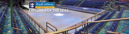 Majesty Of The Seas Deck Plan 10 by Royal Caribbean U0027s Explorer Of The Seas Cruise Ship 2017 And 2018