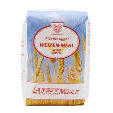 mehl stärke für gastro kaufen manfreddo