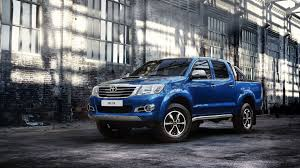 Better Than Luxury: The Life And History Of The Toyota Hilux ... Toyota Hilux Gains Arctic Trucks At35 Version For Uk Explorers Hilux Automotive Power Tool Forum Tools In Action 1456955770xindtructabvehiclesjpg Indestructible Conquers The Volcano That Emptied Skies Meet 11 Scale Hilux Rc Pickup Truck Grand Tour Nation Top Gear At National Motor M Flickr Polar Challenge A Tacoma To Us Readers 2017 Invincible 50 Speed 2012 Sr5 Review Performancedrive Puts Its Reputation On Display Toyota Top Gear Car Pictures 2018 Rugged X Hicsumption