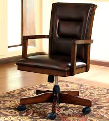 Acrylic Desk Chair With Arms by Bedroom Delightful Swivel Office Chair Design Intended For