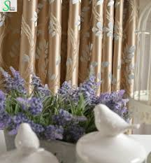 Window Art Tier Curtains And Valances by Window Art Curtains Promotion Shop For Promotional Window Art