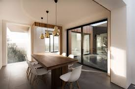 kitchens luxurious kitchen table lighting also dining table