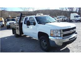 Flatbed Trucks In West Virginia For Sale ▷ Used Trucks On Buysellsearch New Volvo Trucks Used For Sale At Wheeling Truck Center Warrenton Select Diesel Truck Sales Dodge Cummins Ford Mountaineer Automotive Vehicles Sale In Beckley Wv 25801 Lifted 44 For In Wv Best Resource Mud Trucks West Virginia Mountain Mama Freightliner East Liverpool Oh Simple By Ford F Fuel Lube 2013 Intertional 4400 Sba Elkins By Dealer Louis Thomas Subaru Parkersburg 26101 Astorg Lincoln Of