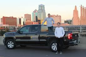 Pickup Truck Sharing Startup Bungii Expands To Baltimore - Technical ... Risk It All With This 500 Supercharged Firstgen Viper On Craigslist Orioles Catcher Caleb Joseph Finds Kindred Spirit In His 700 Spring Sacramento Cars And Trucks By Owner 2018 2019 New Car Chicago And For Sale By Best Image Fraud Robbery Related To Sales Reported Havre De Los Angeles Ca News Of Serving Springfield Chester Woodlyn Thomas Chevrolet Media Pa Pickup Truck Sharing Startup Bungii Expands Baltimore Technical Baltimecraigslistorg Craigslist Baltimore Md Jobs Apartments Janda Used Maryland Classic 2017 Honda Hrv For Frederick Shockley