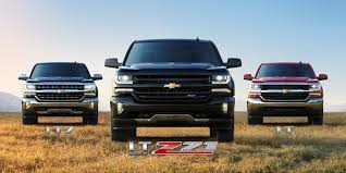 2018 Silverado 1500: Pickup Truck | Chevrolet Canucks Trucks What Is The 2018 Toyota Sequoia Best At Will It Man Mecnica Grand Erg Tibesti Sold Wwwadventuretruckscom Ram News Withnell Dodge Salem Or Family And Vans In Denver Colorado Image Truck 2019 Ram 1500 Wins Award For Car John Elways New Gmc Denali Luxury Vehicles And Suvs Or Chrysler Pacifica For My 2017 Named Pickup Moritz Rated In Atlanta Capital