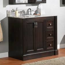 Menards Bath Vanity Sinks by Homely Inpiration Bathroom Vanities At Menards Cabinets Mirrors