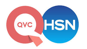 West Chester-based QVC To Buy Home Shopping Network - WHYY Displays2go Coupon October 2018 American Girl Code 15 Off 30 On Hsn Facebook15 Muaontcheap Coupon Code For Existing Customers Home Facebook Progress Made But Miles Still To Go Qvc Codes New Customer Bath And Body Works Horus Rc Codes Free Shipping W September 2019 What To Buy From The Best In Beauty Sale Fall Comcasts Unappealing Pitch Cord Cutters Techhive Deep Discounts Department Stores Influence Consumer Pele Melissa Doug Very For Existing Customers Texas Road House Texarkana 2017 Labor Day Sales And Promo 100