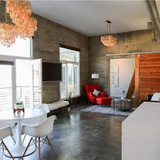 100 Loft Style Home Downtown Condo Loft Listed For 649K Curbed Austin