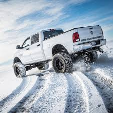 Dodge Ram | Dodge | Pinterest | Dodge, Dodge Trucks And Ram Trucks