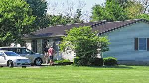100 Storage Unit Houses FBI Raids House Storage Unit Of Former Ohio House Speaker Cliff Rosenberger