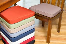 Target Dining Room Chair Cushions by Dining Room Pleasing Dining Room Chair Seat Covers With Ties