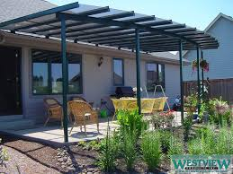 Patio Covers Everyday Remodeling