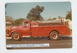 Amazon.com: 1966 GMC Melray Fire Truck Original Small Photo Verona ... Amazoncom 1966 Gmc Melray Fire Truck Original Small Photo Verona Custom Pickup For Sale In Sterling Heights Mi Rm Sothebys 1000 Shortbed Fleetside Auburn 34 Ton Youtube Truck 4x4 Sale Classiccarscom Cc940301 2 12 Ton Dump Truck Trucks 72inch Gasoline 4x2 Steel Tilt Models Sales For Sale Sold Cummins Powered Camper
