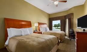 homewood suites by hilton fort smith ar hotel near airport