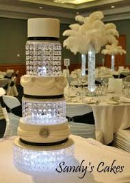 Pin by Ashley on Cakes Pinterest