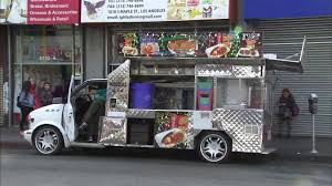 100 Food Truck Permit ABC7 Eyewitness News On Twitter LA Street Vendors Continue