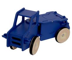 Moover Dump Truck - Blue – Little Dottie Mack Granite Dump Truckblue Toy Truck On A Blue Wooden Background Stock Photo Images Of Kenworth T440 2009 Blueorange Castle Toys And Games Llc Macro Computer Motherboard 10w Cartoon Laptop Sleeves By Graphxpro Redbubble Fileisuzu Giga Bluejpg Wikimedia Commons Large Cleanupper The Vehicles Bjigs Image Free Trial Bigstock Dumping Dirt On A Road Cstruction Site 5665 Playmobil Usa Print Crown Prints