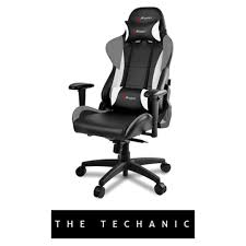 AROZZI VERONA PRO V2 GAMING CHAIR GREY, Furniture, Tables & Chairs ... Amazoncom Gtracing Big And Tall Gaming Chair With Footrest Heavy Esport Pro L33tgamingcom Gtracing Duty Office Esports Racing Chairs Gaming Zone Pro Executive Mybuero Gt Omega Review 2015 Edition Youtube Giveaway Sweep In 2019 Ergonomic Lumbar Btm Padded Leather Gamerchairsuk Vertagear The Leader Best Akracing White Walmartcom Brazen Shadow Pc Boys Stuff Gtforce Recling Sports Desk Car