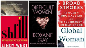 Womens History Month Bay Area Book Festival Authors To Read Right Now