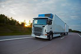 100 Renting A Truck Scanias Rental Solutions Give Transport Companies Flexibility