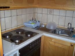 enge küche ohne fenster ferienwohnungen familie laireiter