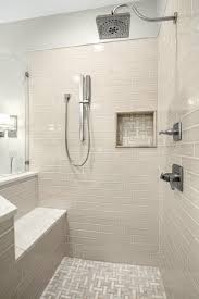 Bathroom Bench Ideas Which Shower Bench Style Is Right For You