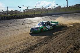 Mudsummer Classic At Eldora Viewer's Guide - SBNation.com Nascar Atlanta 2017 Live Stream Start Time Tv Schedule And How To 2016 Arca Champion Chase Briscoe Race For Brad Keselowski Racing Bigfoot Truck Wikipedia Semi Truck Championships Results Schedules And Hd Pictures Toyota Misano Official Site Of Fia European Championship Mudsummer Classic At Eldora Viewers Guide Sbnationcom Trucks High Resolution Galleries 24 Hours Lemons Buttonwillow 2018