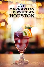 18 Best Things To Do In Houston Images On Pinterest | Houston ... Houston Wedding Venues Reviews For 373 Macon Beverage Craft Beers And Premium Cigars Super Value Beverage Eskimo Hut 31 Photos 17 Beer Wine Spirits 14561 Mike Riccetti Musings On Ding The Themed Bars Around Area Chronicle Spindletap Brewery Twitter Big Sky Barn Vernon Vineyards Pedrettis Party Continue To Grow Near Best Breweries In Texas