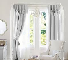 Black Window Curtains Target by Curtain Cute Interior Home Decorating Ideas With Cafe Curtains