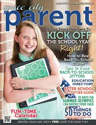 Space City Parent August 2016 By Larry Carlisle - Issuu Space City Parent November 2017 By Larry Carlisle Issuu Birnam Wood Houston Tx 773 Real Estate Texas Homes Swamp Shack Kemah Bay Area Restaurants Texas Book Lover The Mall At Turtle Creek Wikipedia January 77022 For Sale Jersey Village Woodlands 1201 Lake Dr Magazine September 2014 Group Media Oakridge 77018