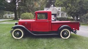 1934 Ford Model A For Sale #2083052 - Hemmings Motor News 1934 Ford Pickup Traditional Hot Rods Pinterest Cars And Auctions 1932 Bb Truck No Reserve Owls Head Transportation Trick N Rod 22500 By Streetroddingcom Model B For Sale Youtube 31934 Car Archives Total Cost Involved Powernation Week 42 Mercury With A 1949 V8 Engine Swap Depot Pickup Hot Rod Rat Kustom 428 Cobra Jet Lk Classics Sale On Autotrader Motte Historical Museum Sema 2017 United Pacific Introduces A New 32