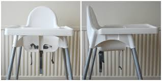 Ikea-antilop-high-chair-review-weaning-with-tray-cushion ...