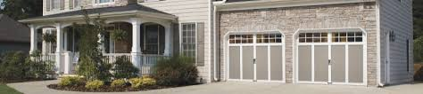 HOME Dakota Garage Doors Inc