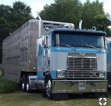 Pin By Daniel Ford On Big Trucks | Pinterest | Semi Trucks, Rigs And ... Junkyard Model Models Semi Trucks Vintage Toy 302405071147 Old For Sale In Texas Elegant Ruble Truck Sales Enthill Never Drive An Unless Its Your Own Here Is Why Pin By Jeff On School Trucking Pinterest Peterbilt Rigs And This Electric Truck Startup Thinks It Can Beat Tesla To Market The Antiques Take Over 104 Magazine Pictures Classic Photo Galleries Free Download Diesel Smoke Trucks Mack Memories Pics Of Vintage Semis Heavy I May Be Looking One 10 Pickups Under 12000 Diecast Tufftrucks Australia K100 Kenworth Aerodyne