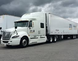 XTL Transport - Truck News Waggoners Trucking Is Looking For Drivers In Ladson Sc Youtube Gallery Lisk Inc California Ca Number Permits Ag Cst Lines Truck Company Green Bay Wi Mohawk Services Thrghout The Southeast Specialized Twin Lake The Intertional Prostar With Smartadvantage Powertrain News Mc Best 2018 Transportation Across Canada And Us Fulger Transport Record Delta Local Company Hosts West Virginia Truck Driving Earl Henderson