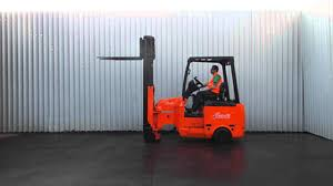 BENDI BE420 ARTICULATED FORKLIFT BENDI FORKLIFTS FORK LIFT TRUCK ... Used Forklift For Sale Scissor Lifts Boom Used Forklifts Sweepers Material Handling Equipment Utah 4000 Clark Propane Fork Lift Truck 500h40g Buy New Forklifts At Kensar We Sell Brand Linde And Baoli Lift 2012 Yale Erp040 Eastern Co Inc For Affordable Trucks Altorfer Warren Mi Sales Trucks Pallet The Pro Crane Icon Vector Image Can Also Be
